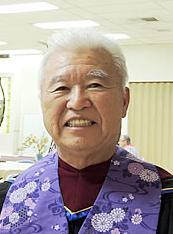 KawanoRyohei