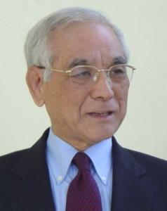 ToshioMaebara
